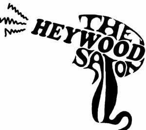 heywood3
