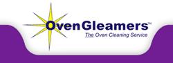 ovengleam.fw