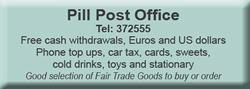 Post Office.fw